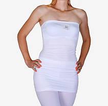 GreeNice платье-туника (2270) | 12 шт., фото 3
