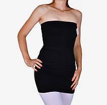 GreeNice платье-туника (2270) | 12 шт., фото 2