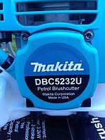 Бензокоса, Мотокоса, тример Makita DBC 5232 U