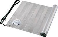 Алюминиевый нагревательный мат LFHM-140/980, фото 1