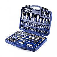 Набор инструментов 108 единиц