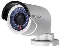 Видеокамера Hikvision DS-2CD2042WD-I (4mm)