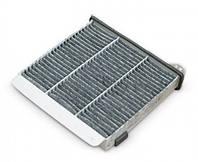 Угольный салонный фильтр Mitsbishi Lancer IX, Otlander, Grandis,  L200, Pajero Sport II MR398288 MN185231