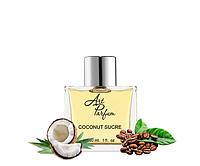 Женские Духи 30 мл  Coconut sucre
