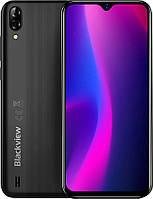 Blackview A60 1/16GB Black