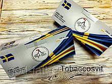 Гильзы для Табака Набор ШВЕДСКИХ гильз 1100шт.