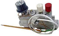 Газовая автоматика Арбат, Арбат-1, Арбат-11 (С мокрым сильфоном)