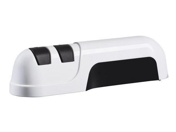 Аппарат для заточки ножей SilverCrest SEMS 12 A1