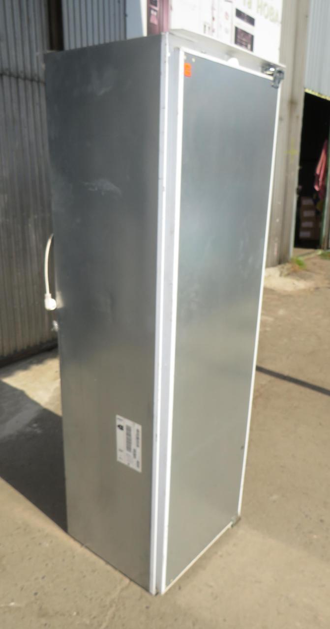 Холодильник BOSCH KIL38A50/01 (Код:1942) Состояние: Б/У