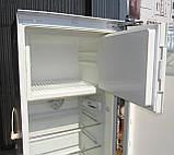 Холодильник BOSCH KIL38A50/01 (Код:1942) Состояние: Б/У, фото 6