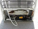 Холодильник BOSCH KIL38A50/01 (Код:1942) Состояние: Б/У, фото 9
