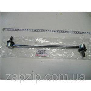 Стійка стабілізатора переднього TOYOTA - 48820-42030