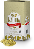 "Мате(матэ) чай Органик ""Натура""  0,5 кг"