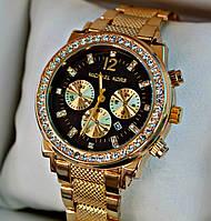Женские наручные часы в стиле Michael Kors (Майкл Корс)