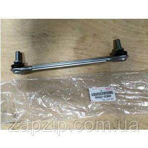 Стойка стабилизатора переднего TOYOTA - 48820-33040 Camry