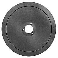 Нож дисковый 220 (тефлоновое покрытие) для слайсера Sirman мод. Topaz, Perla, Mirra