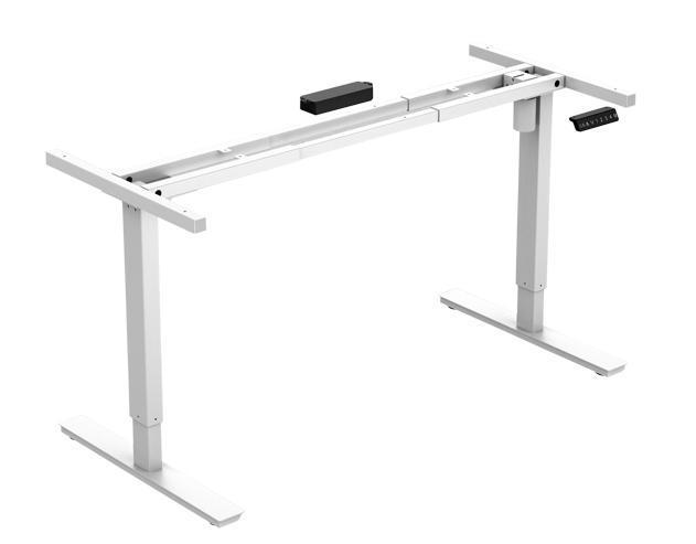 AOKE Prime Эргономичный стол для работы стоя и сидя регулируемый по высоте электроприводом