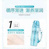Набор дорожный для лица IMAGES HA (Hyaluronic Acid) Set на основе гиалуроновой кислоты, 5 средств, фото 6