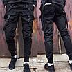 """Шикарные мужские штаны """"Alexander"""", фото 2"""