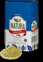 """Мате(матэ) чай без палочек """"Натура"""".0,5 кг"""