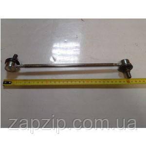 Стійка стабілізатора переднього TOYOTA - 48820-42020