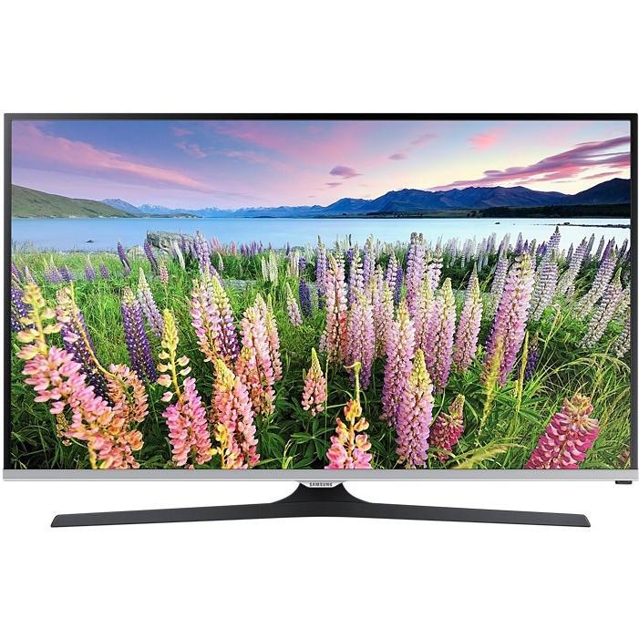 Телевизор Samsung UE50J5100 (200Гц, Full HD)