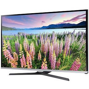 Телевизор Samsung UE50J5100 (200Гц, Full HD) , фото 2