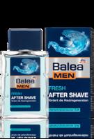 Лосьон после бритья Balea Men Fresh 0.100 мл