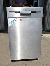 Посудомоечная Машина EXQUUISIT EGSP 6025 (Код:1931) Состояние: Б/У