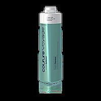Маска-кондиционер для увлажнения волос с гиалуроновой кислотой Estel Haute Couture Voyage Hydrobalance,1000 мл