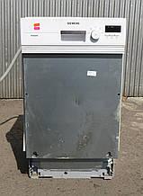 Посудомоечная Машина SIEMENS SR55E202EU/07 (Код:1928) Состояние: Б/У