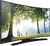 Телевизор Samsung UE55H6800 (600Гц, Full HD, Smart, Wi-Fi, 3D, ДУ Touch Control)