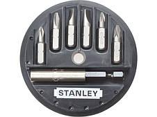 Бита Stanley 1-68-737