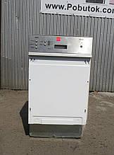 Посудомоечная Машина AEG Favorit 64450IM (Код:1926) Состояние: Б/У
