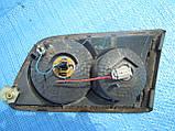 Фонарь крышки багажника левый Mazda 6 GY 2002-2007г.в., фото 2