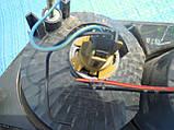 Фонарь крышки багажника левый Mazda 6 GY 2002-2007г.в., фото 4