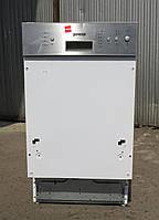Посудомоечная Машина Gorenje WQP8-9349I GI50110X (Код:1924) Состояние: Б/У, фото 1