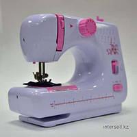 Мультифункциональная Швейная машинка JYSM-605, фото 1