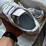 Кроссовки мужские Adidas ZX 500 RM D7841 White Camo, фото 4