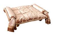 Мебель для животных  ПМ-7