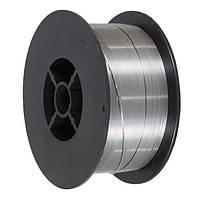 Флюсовая сварочная проволока Forte Е71Т-11 (0.9мм, 1.0кг)
