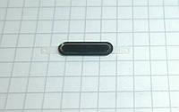 Кнопка Home LG P713 P710 Optimus L7 II корпус для телефона Б/У!!! Оригинал