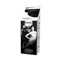 Фарба для волосся Estel Celebrity 5/7 Шоколад