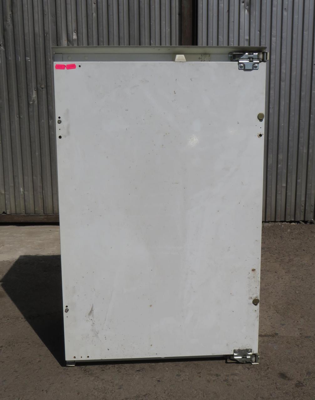 Холодильник ELECTROLUX KEI 2706 (Код:1917) Состояние: Б/У