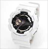 Мужские часы Casio G-SHOCK GA-110RG-7AER оригинал