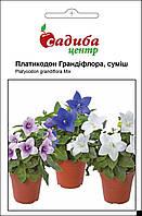 Платикодон грандифлора, смесь, 0,5 г Садыба Центр