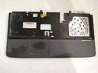 Acer Aspire 6530 Корпус C (топкейс, средняя часть) (FOX3HZKATN) бу