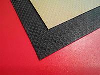 Профилактика листовая VERA GOMMA FIGARO 380*220*1.6мм  беж.
