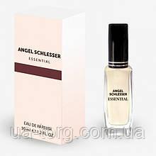 Женский мини-парфюм Angel Schlesser Essential for women 50мл