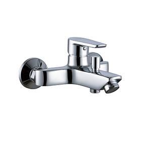 Смеситель для ванны Аква Родос Optima 90971